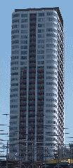 梅田タワー